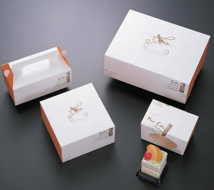 Hộp giấy đựng đồ ăn nhanh